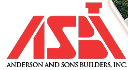 Home of Anderson and Sons Builders of Amissville, VA - Residential/Commercial Construction/Remodeling